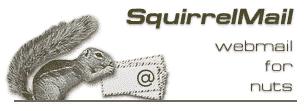 Shortcut Solutions Logo